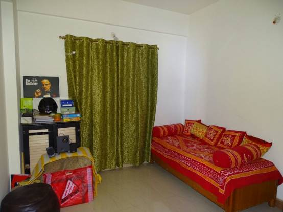 1478 sqft, 3 bhk Apartment in DS DSMAX SUNSCAPE JP Nagar Phase 8, Bangalore at Rs. 65.0000 Lacs