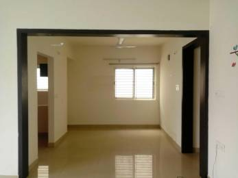 1345 sqft, 2 bhk Apartment in Adithya Desai Orchid Whitefield Hope Farm Junction, Bangalore at Rs. 67.0000 Lacs