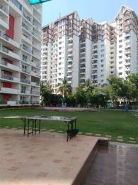 1746 sqft, 3 bhk Apartment in Klassik Benchmark Hulimavu, Bangalore at Rs. 1.1700 Cr