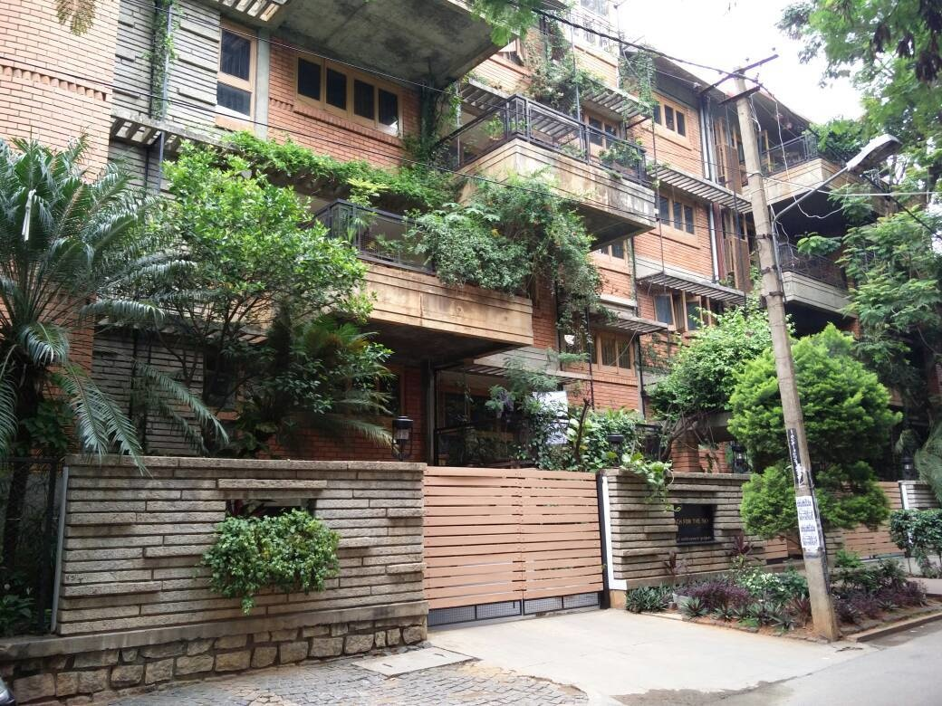 4 bhk flats for sale in bangalore dating