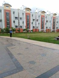 2892 sqft, 3 bhk Apartment in Habitat Crest ITPL, Bangalore at Rs. 39000
