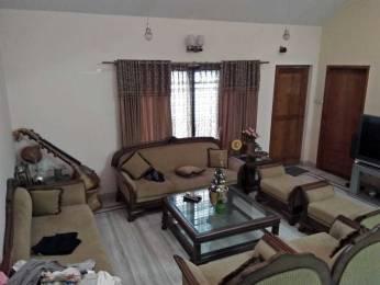 3600 sqft, 4 bhk IndependentHouse in Builder Independent House Kasturi Nagar, Bangalore at Rs. 1.1000 Lacs