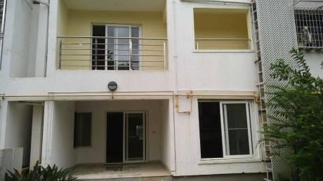 2892 sqft, 3 bhk Apartment in Habitat Crest ITPL, Bangalore at Rs. 2.4000 Cr
