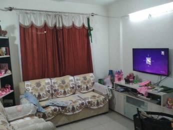 1090 sqft, 2 bhk Apartment in Sumadhura Sankalpam ITPL, Bangalore at Rs. 65.0000 Lacs