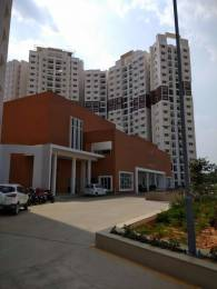 1295 sqft, 2 bhk Apartment in Concorde Manhattans Electronic City Phase 1, Bangalore at Rs. 65.0000 Lacs
