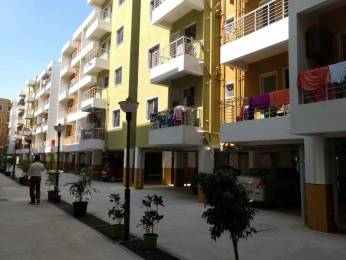 545 sqft, 2 bhk Apartment in Aswani Aaeesha Electronic City Phase 2, Bangalore at Rs. 28.0000 Lacs