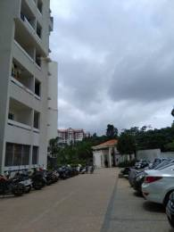 1500 sqft, 3 bhk Apartment in Nitesh Hyde Park Hulimavu, Bangalore at Rs. 79.0000 Lacs