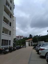 1500 sqft, 3 bhk Apartment in Nitesh Hyde Park Hulimavu, Bangalore at Rs. 79.0000 Lacs