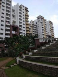 1350 sqft, 2 bhk Apartment in Purva Purva Fountain Square Marathahalli, Bangalore at Rs. 32000