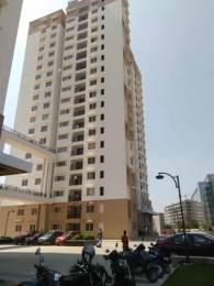2439 sqft, 4 bhk Apartment in Prestige Sunnyside Bellandur, Bangalore at Rs. 1.7000 Cr