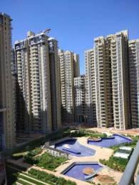 2107 sqft, 3 bhk Apartment in Bhartiya Nikoo Homes Kannur on Thanisandra Main Road, Bangalore at Rs. 1.6000 Cr