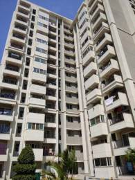 1752 sqft, 3 bhk Apartment in Sobha Classic Harlur, Bangalore at Rs. 1.4500 Cr