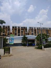 1415 sqft, 3 bhk Apartment in SNN Raj Greenbay Electronic City Phase 2, Bangalore at Rs. 81.0000 Lacs