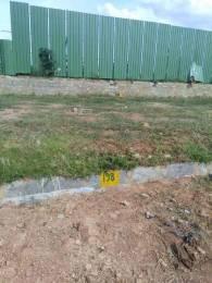 1200 sqft, Plot in Builder Project thirumenahalli, Bangalore at Rs. 38.0000 Lacs