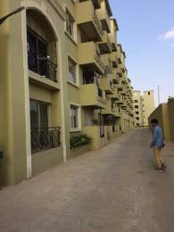 870 sqft, 2 bhk Apartment in GM E City Town Electronic City Phase 1, Bangalore at Rs. 40.0000 Lacs