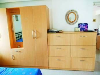 1680 sqft, 3 bhk Apartment in Builder Raja Aristos Doddakamanahalli Bannerghatta, Bangalore at Rs. 24000