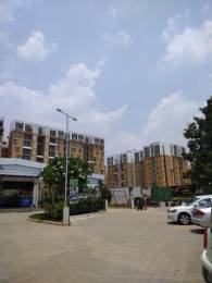 1590 sqft, 3 bhk Apartment in SNN Raj Greenbay Electronic City Phase 2, Bangalore at Rs. 95.0000 Lacs
