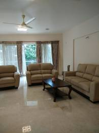 3500 sqft, 4 bhk Apartment in S Balan Meenakshi Sarovar Ulsoor, Bangalore at Rs. 4.0500 Cr