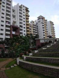 1336 sqft, 2 bhk Apartment in Purva Purva Fountain Square Marathahalli, Bangalore at Rs. 98.5000 Lacs