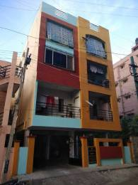 5000 sqft, 3 bhk IndependentHouse in Builder Independent House Silver Oak Layout Phase 7, Bangalore at Rs. 1.8800 Cr