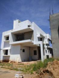 4735 sqft, 4 bhk Villa in Fortune Kosmos Villas Narayanaghatta, Bangalore at Rs. 1.9500 Cr
