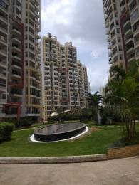 1697 sqft, 3 bhk Apartment in Ajmera Infinity Electronic City Phase 1, Bangalore at Rs. 1.0100 Cr