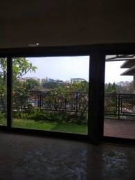 1670 sqft, 2 bhk Apartment in Total Environment Greensleeves Begur, Bangalore at Rs. 90.0000 Lacs