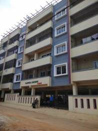 1300 sqft, 2 bhk Apartment in Builder Capital Greens Times Horamavu Horamavu, Bangalore at Rs. 62.0000 Lacs