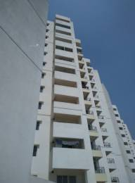 1347 sqft, 2 bhk Apartment in Nitesh Flushing Meadows Sai Baba Ashram, Bangalore at Rs. 68.0000 Lacs
