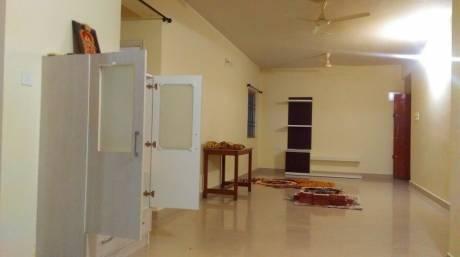 1522 sqft, 3 bhk Apartment in GK Lake View Yelahanka, Bangalore at Rs. 57.0000 Lacs
