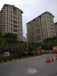 1277 sqft, 2 bhk Apartment in Assetz Marq Kannamangala, Bangalore at Rs. 85.0000 Lacs