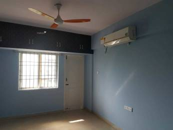 1175 sqft, 2 bhk Apartment in GK Lake View Yelahanka, Bangalore at Rs. 45.0000 Lacs