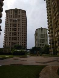 1630 sqft, 3 bhk Apartment in Brigade Metropolis Mahadevapura, Bangalore at Rs. 42000