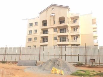 1346 sqft, 3 bhk Apartment in Ahad Excellencia Avalahalli Off Sarjapur Road, Bangalore at Rs. 72.0000 Lacs