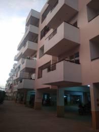 1650 sqft, 3 bhk Apartment in Metropolis Gurukrupa Begur, Bangalore at Rs. 24000