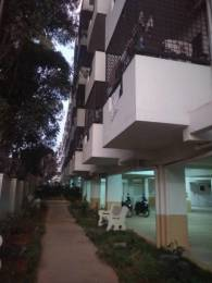 1620 sqft, 3 bhk Apartment in Metropolis Gurukrupa Begur, Bangalore at Rs. 89.0000 Lacs