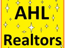 AHL Realtors
