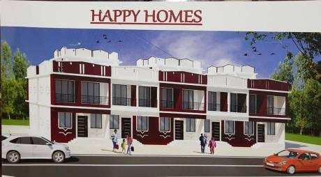 1000 sqft, 3 bhk Villa in Builder Happy Homes Vangani Vangani, Mumbai at Rs. 20.5000 Lacs