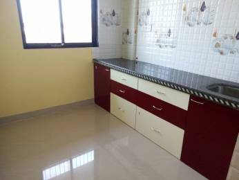 1000 sqft, 2 bhk Villa in Builder Dream homes vangani Vangani, Mumbai at Rs. 20.0000 Lacs