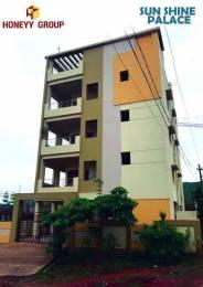 1680 sqft, 3 bhk Apartment in Builder Project PMPalem, Visakhapatnam at Rs. 62.1600 Lacs