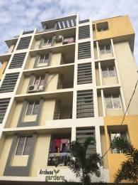 1240 sqft, 3 bhk Apartment in Builder Project Kommadi Road, Visakhapatnam at Rs. 39.6800 Lacs