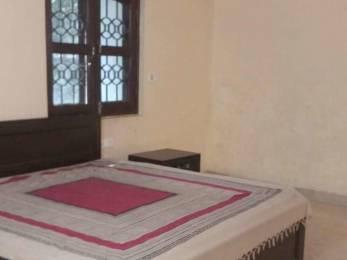 1275 sqft, 2 bhk IndependentHouse in Builder Gayatri Path Kadma, Jamshedpur at Rs. 10000