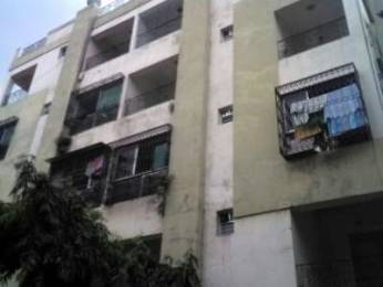 1650 sqft, 3 bhk Apartment in Builder Project Kadma, Jamshedpur at Rs. 10000