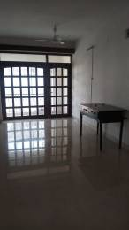 1250 sqft, 2 bhk Apartment in Builder Project Kadma, Jamshedpur at Rs. 13000