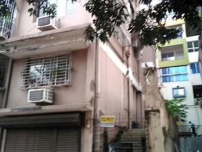 1600 sqft, 3 bhk Villa in Builder Project Kadma, Jamshedpur at Rs. 16000