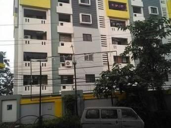 1375 sqft, 3 bhk Apartment in Builder Project adityapur, Jamshedpur at Rs. 10000