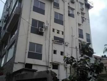 1775 sqft, 3 bhk Apartment in Builder Project adityapur, Jamshedpur at Rs. 11000