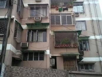 1550 sqft, 3 bhk Apartment in Builder Project adityapur, Jamshedpur at Rs. 16500