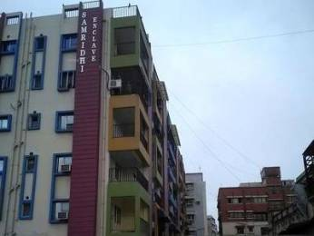 1600 sqft, 3 bhk Apartment in Builder Project adityapur, Jamshedpur at Rs. 12000