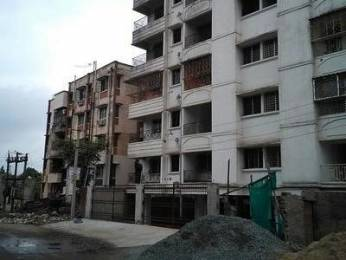 1200 sqft, 2 bhk Apartment in Builder Project Sonari, Jamshedpur at Rs. 7500